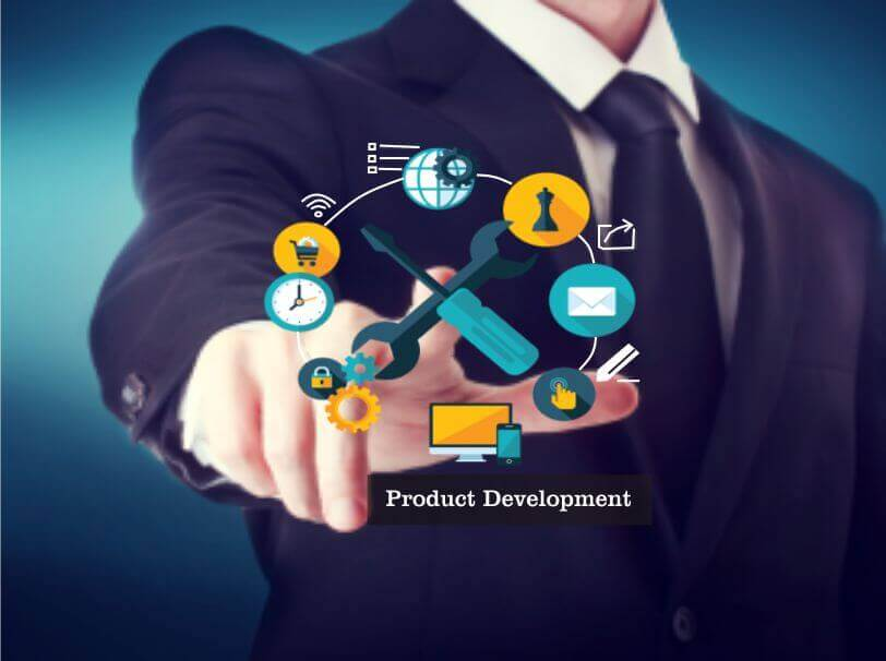 Product Development Company In Pune