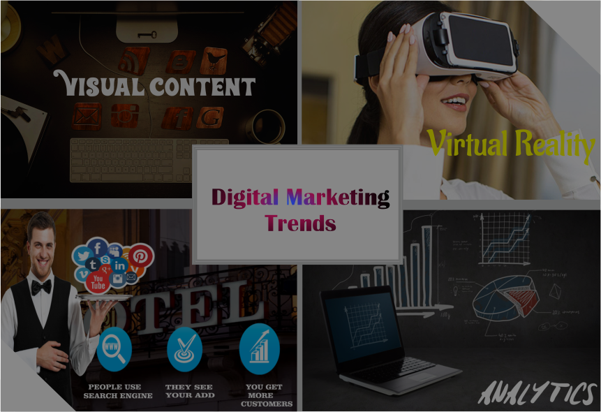 Digital Marketing Company in Pune
