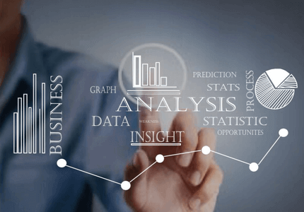Business Analysis Company in Pune